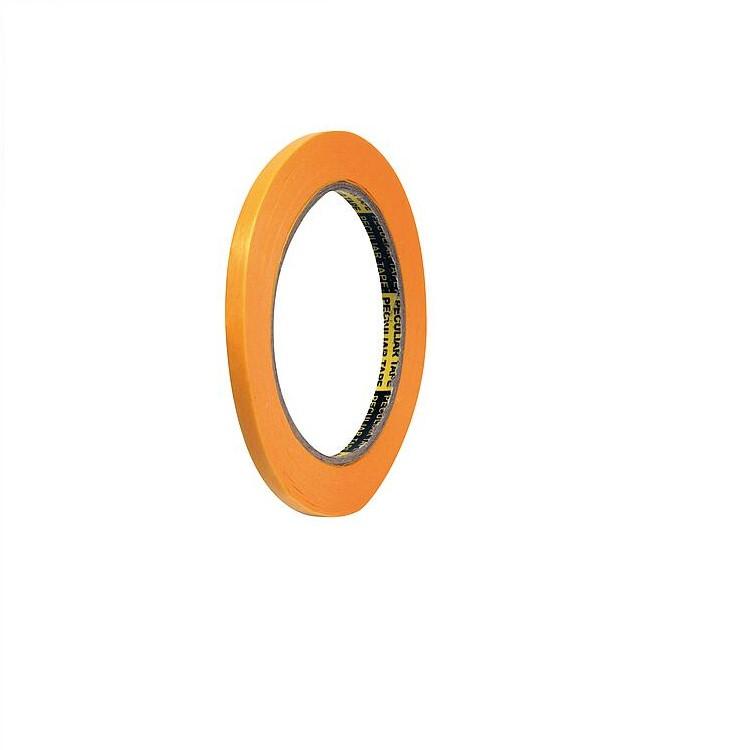 Abklebeband - Maskierband flexibel 2mm breit, 18m  | günstig bestellen bei Modelleisenbahn Center  MCS Vertriebs GmbH