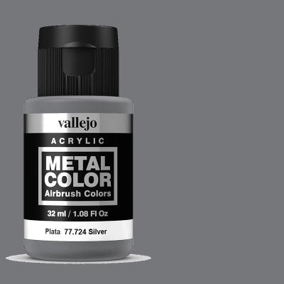 Alterungsfarbe blaugrau - Vallejo Washes  - für metallische Teile   günstig bestellen bei Modelleisenbahn Center  MCS Vertriebs GmbH
