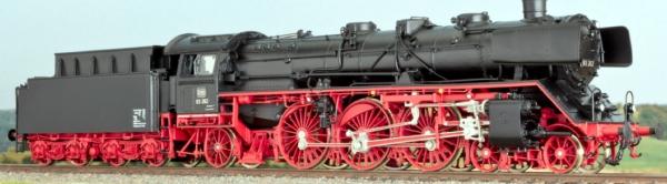 DB BR 03 mit Witteblechen, Scherenbremsen u.1000mm Vorlaufräder - Weinert 40171  - Komplettbausatz mit RP25-Radsätzen | günstig bestellen bei Modelleisenbahn Center  MCS Vertriebs GmbH