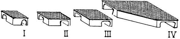 1:87 Seilzugablenkungen - Weinert 7211  | günstig bestellen bei Modelleisenbahn Center  MCS Vertriebs GmbH