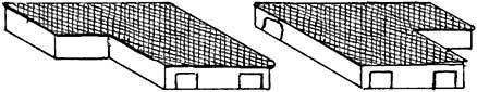 N Weichenantriebsattrappen 4 x links, 4 x rechts, Weissmetall - Weinert 6952  | günstig bestellen bei Modelleisenbahn Center  MCS Vertriebs GmbH