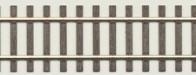 MG Code 75 Flexgleis L=92cm - Weinert MeinGleis  - Packung mit 25 Stück | günstig bestellen bei Modelleisenbahn Center  MCS Vertriebs GmbH