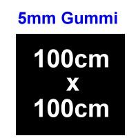 Schalldämmung Platte 5mm stark, 1000x1000mm-Weinert 74250  | günstig bestellen bei Modelleisenbahn Center  MCS Vertriebs GmbH