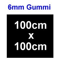 Schalldämmung Platte 6mm stark, 1000x1000mm-Weinert 74260  | günstig bestellen bei Modelleisenbahn Center  MCS Vertriebs GmbH