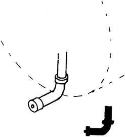 1:87 Entwässerungsstuzen für Rauchkammer- Weinert 8052  | günstig bestellen bei Modelleisenbahn Center  MCS Vertriebs GmbH