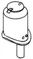 1:87 H0e-H0m Sanddom für Gernrode, Ausführung Nassauische-KB.- Weinert 8156  | günstig bestellen bei Modelleisenbahn Center  MCS Vertriebs GmbH
