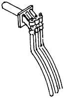 1:87 H0e-H0m Sandfallrohre mit Leitungen für HSB BR 99 7239 (1E1) - Weinert 8179  | günstig bestellen bei Modelleisenbahn Center  MCS Vertriebs GmbH