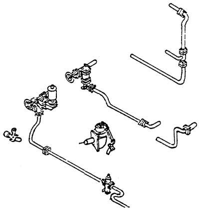 1:87 Armaturen,Sicherheitsvent.BR64 - Weinert 8239  | günstig bestellen bei Modelleisenbahn Center  MCS Vertriebs GmbH