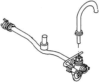 1:87 H0e-H0m Pulsator für Schmalspurloks, z.B. Mallet- Weinert 84002  | günstig bestellen bei Modelleisenbahn Center  MCS Vertriebs GmbH