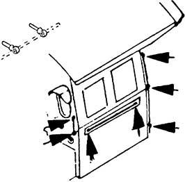 1:87 Ventilesatz BR 78 mit Kesselarmaturen- Weinert 8206 | Weinert ...