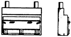 1:87 Batteriekasten klein für Personenwagen, 1 St. - Weinert 86803  | günstig bestellen bei Modelleisenbahn Center  MCS Vertriebs GmbH