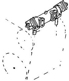 1:87 Druckausgleicher, Überström- ventil für Zylinder bei Ein- heitsloks, 2 Stück - Weinert 8790  | günstig bestellen bei Modelleisenbahn Center  MCS Vertriebs GmbH