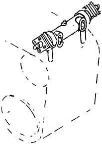 1:87 Druckausgleicher,Überström. ventil für Zylinder an Ein- heitsloks, BR01,41,50, 2 St. - Weinert 8791  | günstig bestellen bei Modelleisenbahn Center  MCS Vertriebs GmbH