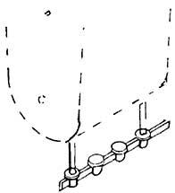 1:87 Entwässerungsstutzen für Zylinderblöcke an Einheits- lokomotiven, 2 Stück - Weinert 8793  | günstig bestellen bei Modelleisenbahn Center  MCS Vertriebs GmbH