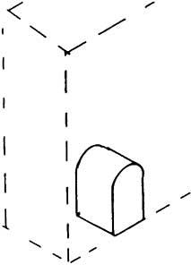 1:87 Füllstücke für Lampenöffnungen bei Roco-Tender, Weißmetall 4 Stück - Weinert 9012  | günstig bestellen bei Modelleisenbahn Center  MCS Vertriebs GmbH