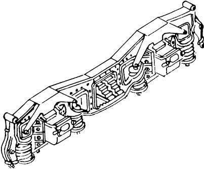 1:87 Drehgestellblenden für Tender 2�2�T32 mir Gleilagern für BR 01, 03, 41, 42, 4 St. WM - Weinert 9050  | günstig bestellen bei Modelleisenbahn Center  MCS Vertriebs GmbH
