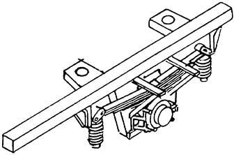 1:87 Achslager für Triebwagen VT 70 2 Stück- Weinert 9053  | günstig bestellen bei Modelleisenbahn Center  MCS Vertriebs GmbH
