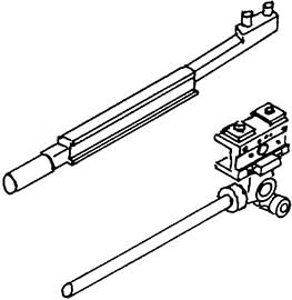 1:87 Kk.m.Gleitb.BR91,92 6- Weinert 92013  | günstig bestellen bei Modelleisenbahn Center  MCS Vertriebs GmbH