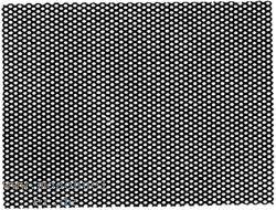 1:120 Riffelblech 0,3mm superfein 10 x 15cm, Messing- Weinert 93321  | günstig bestellen bei Modelleisenbahn Center  MCS Vertriebs GmbH
