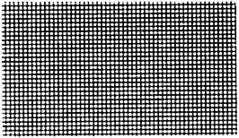 1:87 Riffellochblech Quadrat durchgeätzt - Weinert 93371  - 0,15mm dick | günstig bestellen bei Modelleisenbahn Center  MCS Vertriebs GmbH