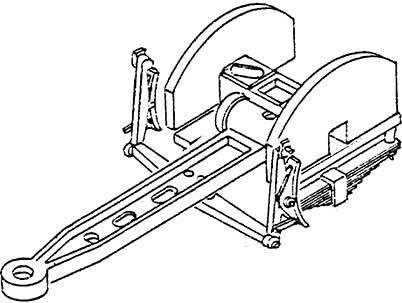 1:87 Schleppachse BR 03.10 komplett, 1 Stück-Weinert 9697  | günstig bestellen bei Modelleisenbahn Center  MCS Vertriebs GmbH