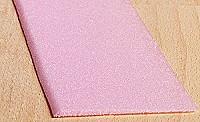 Schalldämmung Streifen Böschungskeile, B=5cm, L=500mm - 10 Stück - Weinert 74220  | günstig bestellen bei Modelleisenbahn Center  MCS Vertriebs GmbH