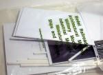 Evergreen Sortimentsmischung - Probepack